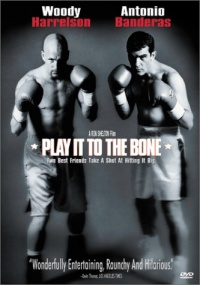 Play It to the Bone 1999 movie.jpg