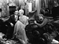 Horse Feathers 1932 movie screen 3.jpg