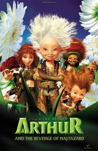 Arthur et la vengeance de Maltazard 2009 movie.jpg