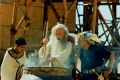 Asterix Obelix Mission Cleopatre 2002 movie screen 3.jpg