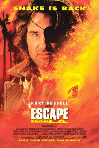 Escape from LA 1996 movie.jpg