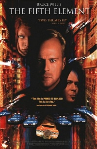 Fifth Element The 1997 movie.jpg