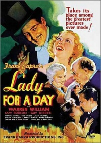 Lady for a day 1933 movie.jpg