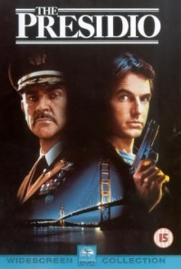 Presidio The 1988 movie.jpg