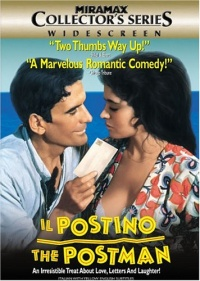 Postino Il 1994 movie.jpg