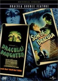 Son of Dracula 1943 movie.jpg