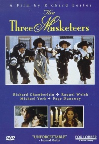 Three Musketeers The 1973 movie.jpg