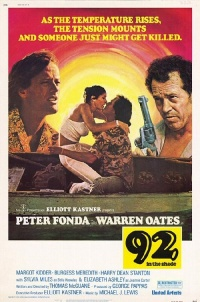 92 in the Shade 1975 movie.jpg