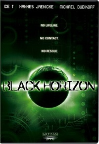 Black Horizon 2001 movie.jpg
