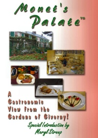 Monets Palate A Gastronomic View from the Gardens of Giverny 2004 movie.jpg