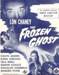 The Frozen Ghost 1945 movie.jpg