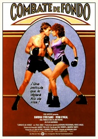 The Main Event 1979 movie.jpg