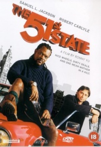 51st State The 2001 movie.jpg