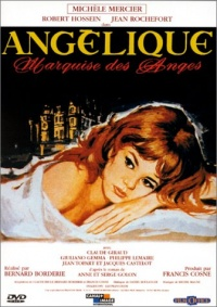 Angelique Marquise Des Anges 1964 movie.jpg