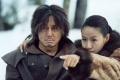 Oldboy 2003 movie screen 2.jpg