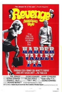 Harper Valley PTA 1978 movie.jpg