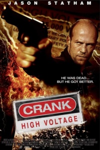 Crank High Voltage 2009 movie.jpg