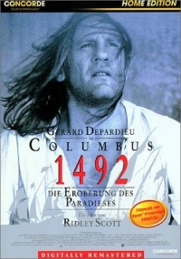 1492 Conquest of Paradise 1992 movie.jpg