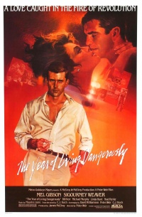 The Year of Living Dangerously 1982 movie.jpg