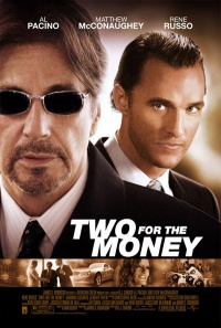 Two for the Money 2005 movie.jpg