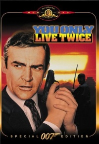 007 You Only Live Twice 1967 movie.jpg