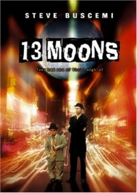 13 Moons 2002 movie.jpg