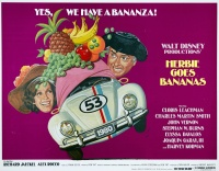 Herbie Goes Bananas 1980 movie.jpg