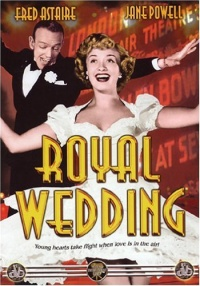Royal Wedding 1951 movie.jpg