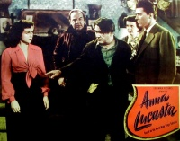 Anna Lucasta 1949 movie.jpg