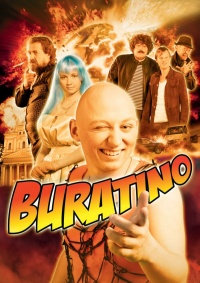 Buratino 2009 movie.jpg