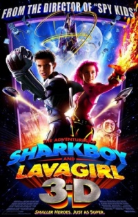 The Adventures Of Shark Boy And Lava Girl In 3D 2005 movie.jpg