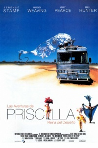 The Adventures of Priscilla Queen of the Desert 1994 movie.jpg