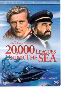 20000 Leagues Under the Sea 1954 movie.jpg