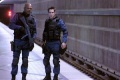 SWAT 2003 movie screen 4.jpg