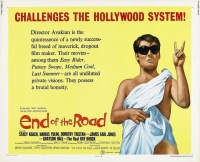 End of the Road 1970 movie.jpg