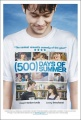 500 Days of Summer 2009 movie4.jpg
