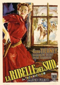 Belle Starr 1941 movie.jpg
