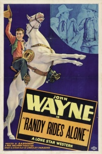 Randy Rides Alone 1934 movie.jpg