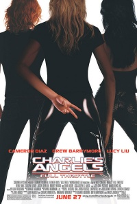 Charlies Angels Full Throttle 2003 movie.jpg