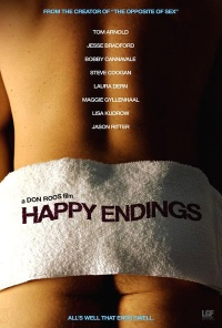 Happy Endings 2005 movie.jpg