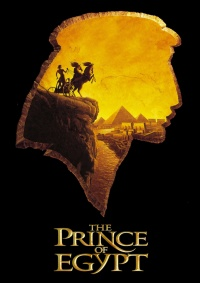The Prince of Egypt 1998 movie.jpg