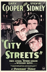 City Streets 1931 movie.jpg