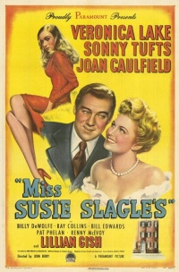 Miss Susie Slagles 1946 movie.jpg