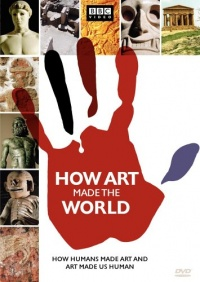 How Art Made the World 2005 movie.jpg