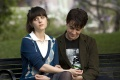 500 Days of Summer 2009 movie screen 3.jpg