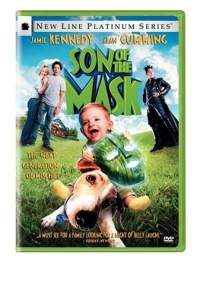 Son of the Mask 2005 movie.jpg