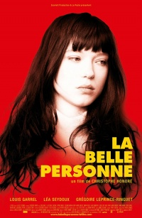 Belle personne La 2008 movie.jpg