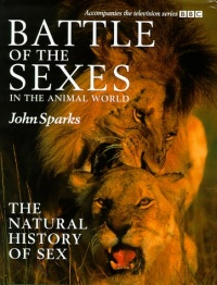 Battle of the Sexes in the Animal World 1999 movie.jpg