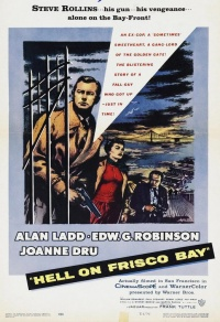 Hell on Frisco Bay 1955 movie.jpg