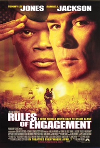 Rules of Engagement 2000 movie.jpg